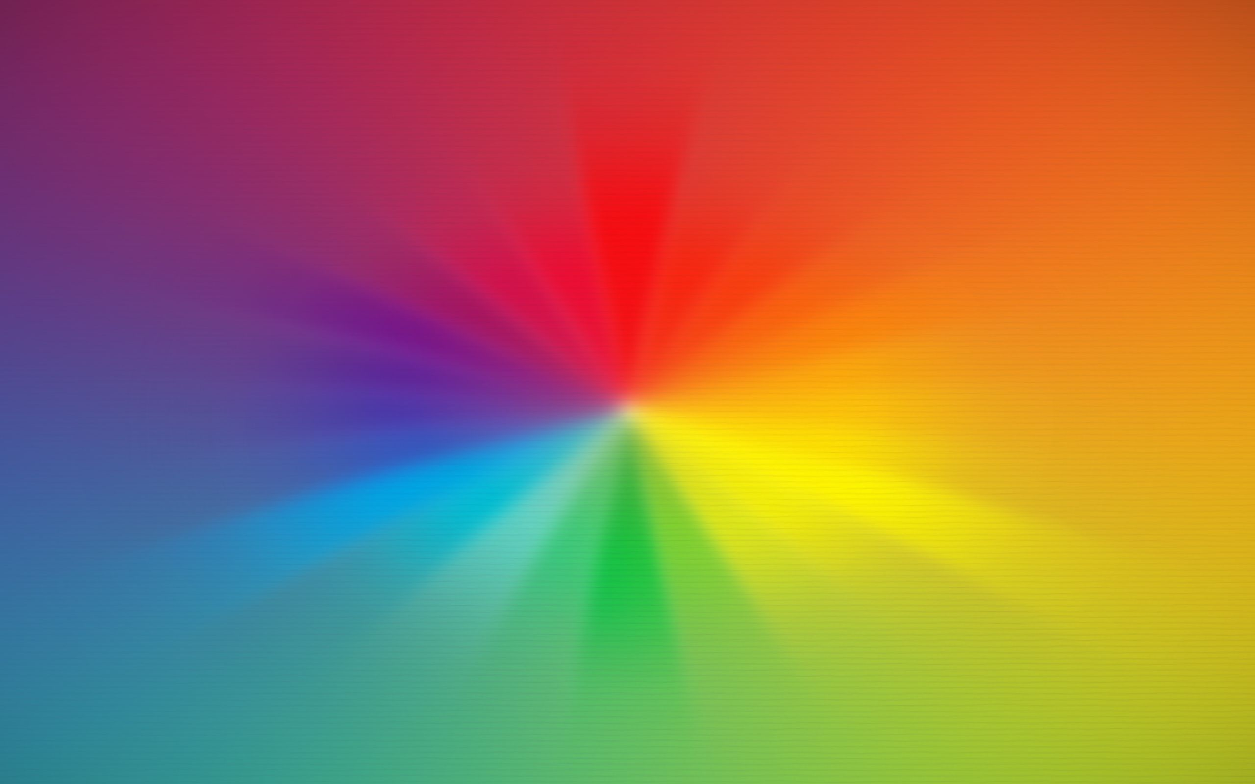Free Rainbow Pictures Rainbow Wallpaper Backgrounds