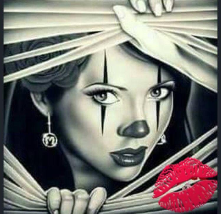 Lowrider Art, Latino Art, Art