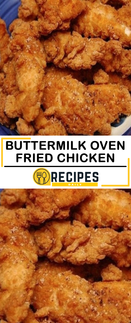 Pin On Fried And Baked Chicken
