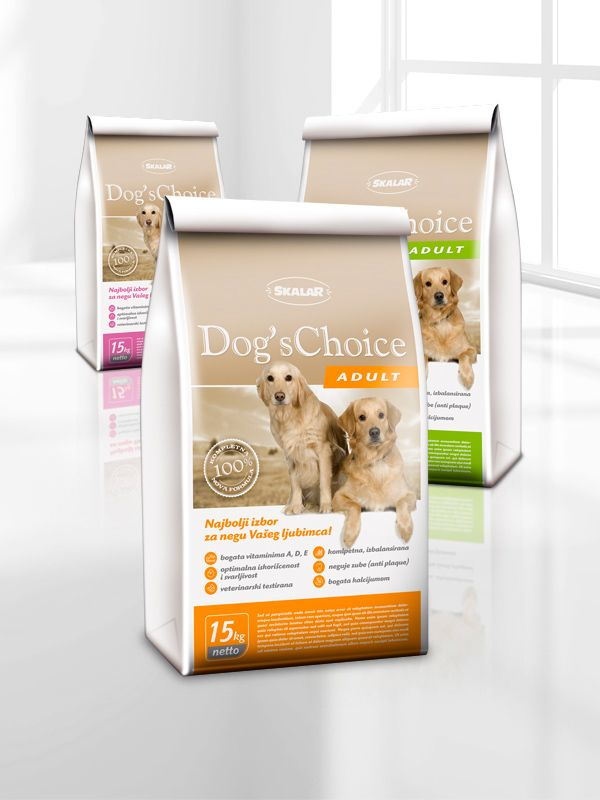 Skalar On Behance Pet Food Packaging Wonder Pets Food Animals