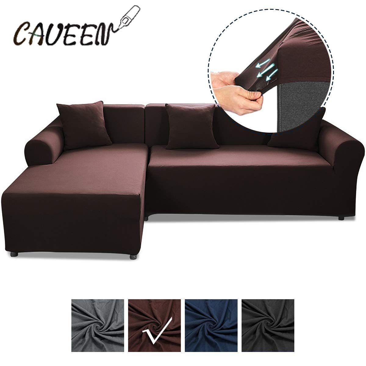 Pin On Wohnzimmer