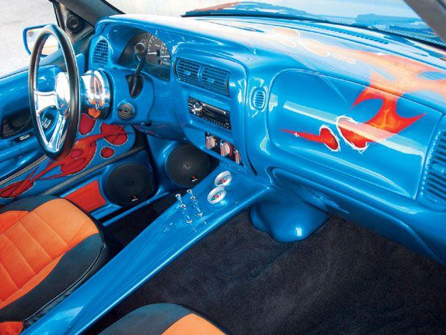 1998 Ford Ranger Custom Interior Photo 8 Ford Ranger 4x4 Ford Ranger Custom Ford Ranger