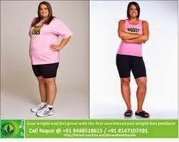 Weight loss by dr khurram mushir