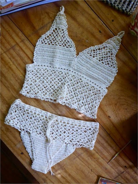 Fatima Crochet Touch Temptair Free Crochet Pattern With Step By