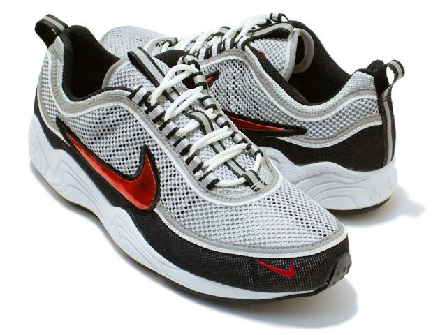 nike air zoom spiridon nice one pinterest nike air. Black Bedroom Furniture Sets. Home Design Ideas