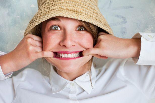 Finding Denture Care, Dentist near Me, | Dental assistant ...