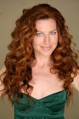redhead_celebrity_interview_tanna_frederick_how_to_be_a_Redhead.jpg1