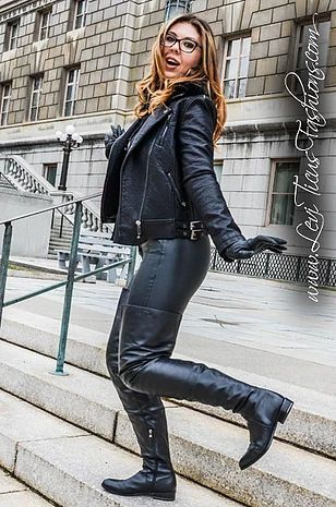 Leviticus Fashions Image Gallery Shoes N Boots High