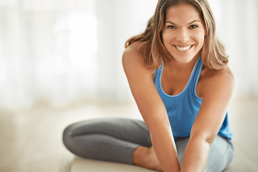 Accelerate Recovery with Home Physical Therapy Equipment