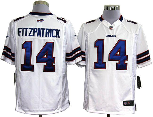 0f508f70fef Nike NFL Jerseys Buffalo Bills Ryan Fitzpatrick White,nfl nike jerseys  wholesale from china,cheap discount nfl nike jerseys china,wholesale cheap  nfl ...