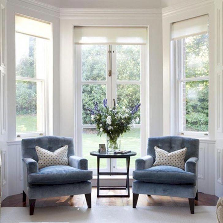 50 Favorites for Friday #142   Living room green ...