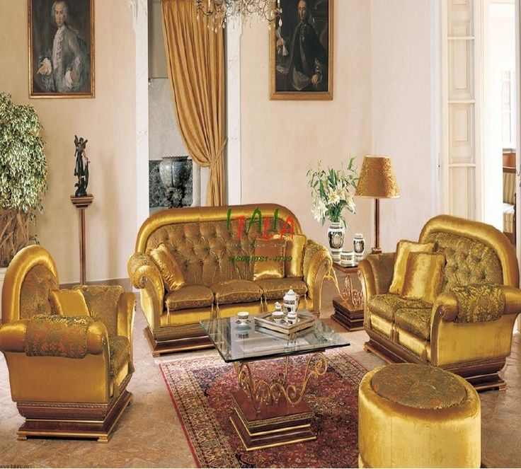 Versacefurniture Versace Furniture A Sons Promise