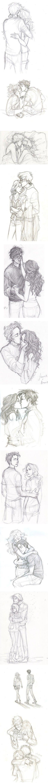"""Drawings by Burdge :)"""
