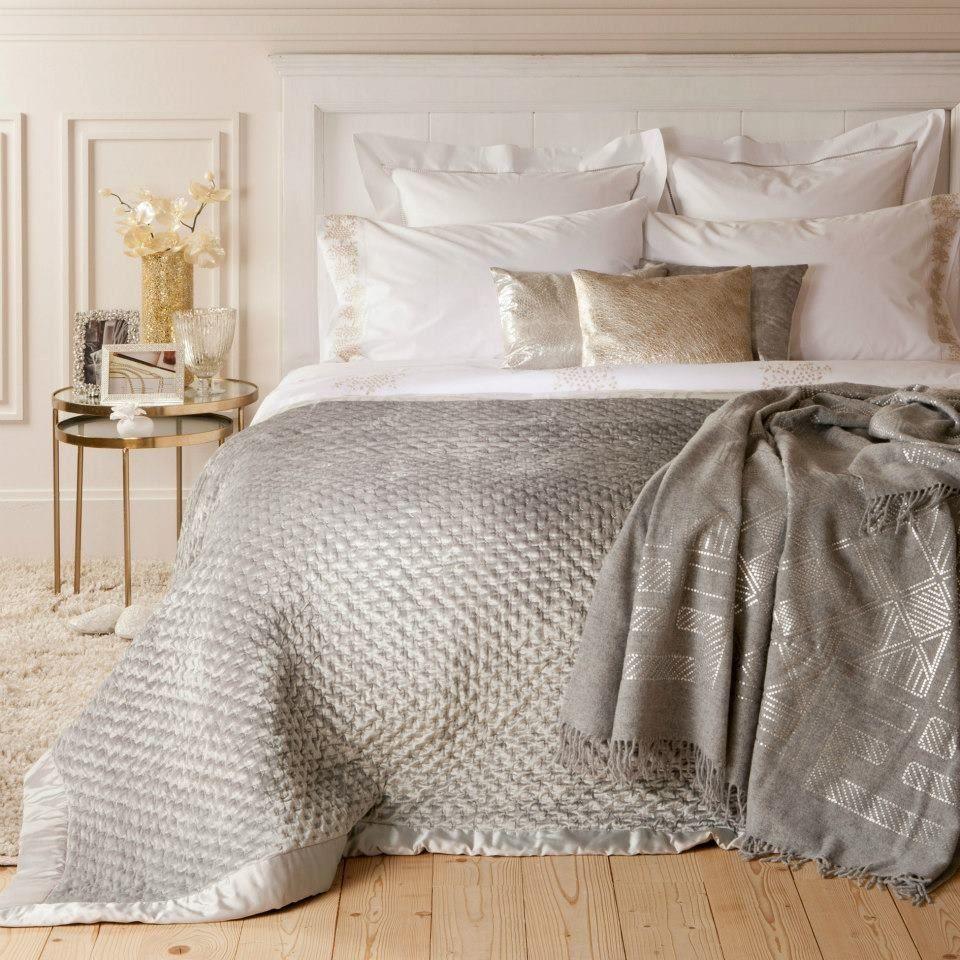 20+ Como vestir una cama con elegancia ideas