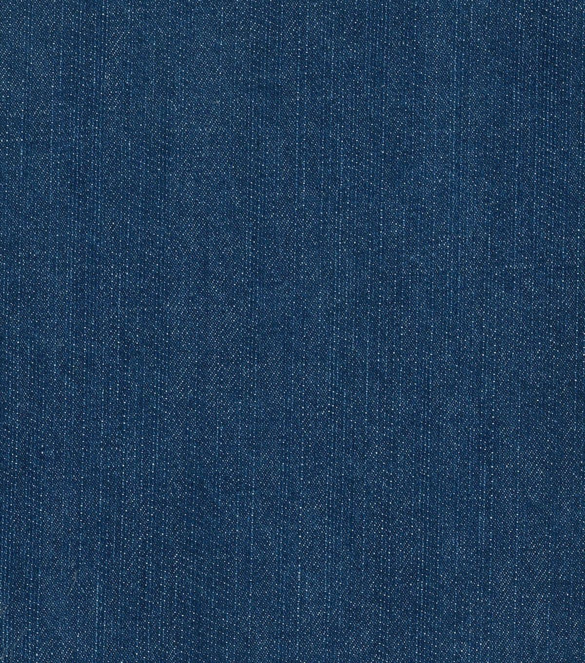 Bottom Weight Denim Fabric 12 Oz Blue Texture Joann In 2020 Blue Fabric Texture Blue Texture Denim Fabric