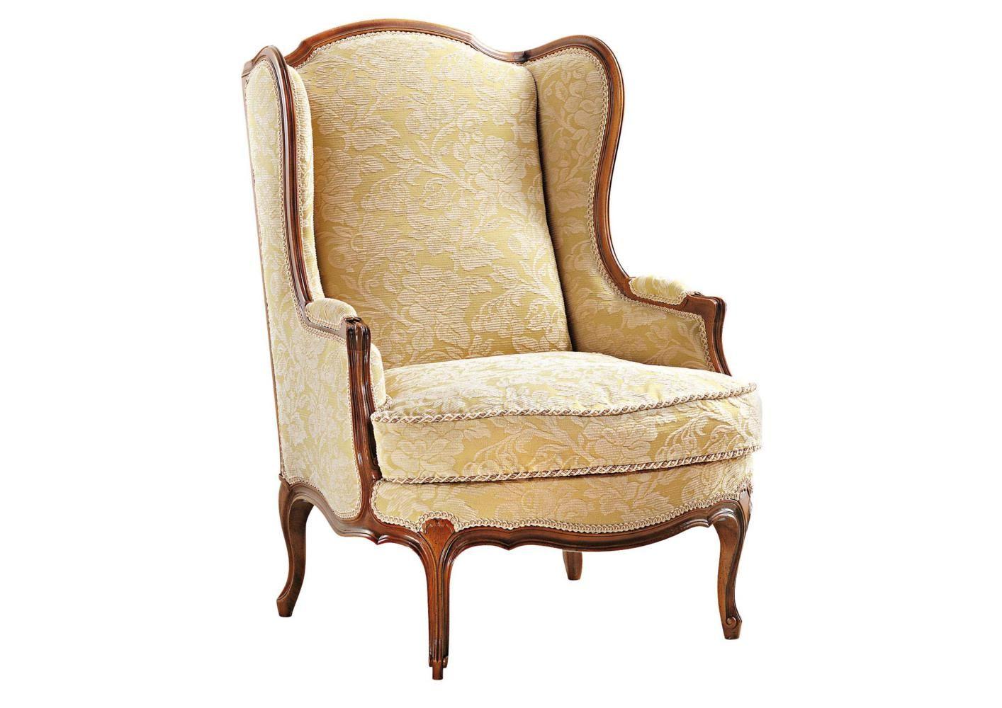 inspirant achat fauteuil bergere Décoration fran§aise