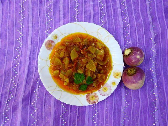 Pin On Halal Food Recipes