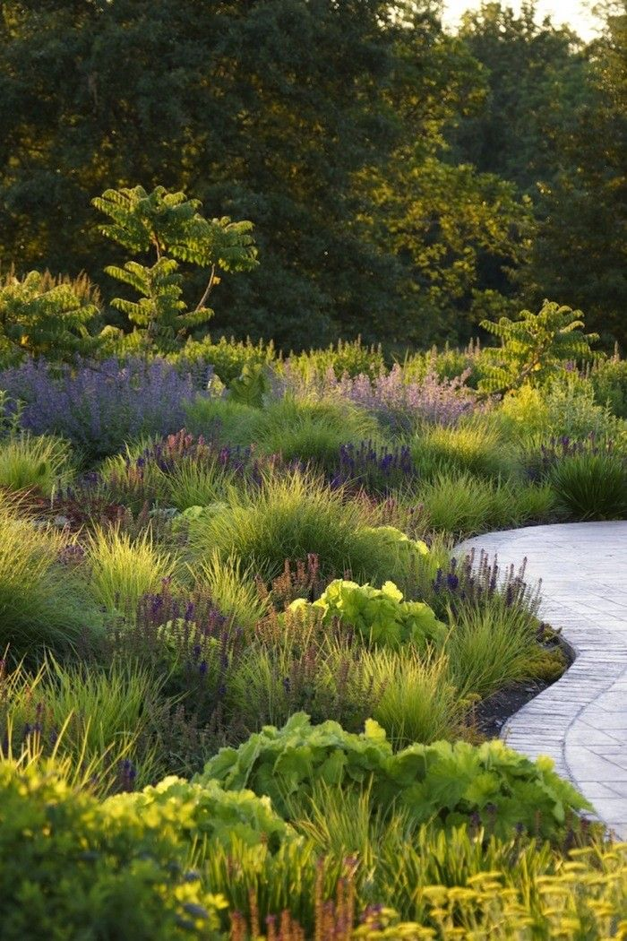 Photo of Vote for the Best Professional Landscape Project in the Gardenista Considered Design Awards – Gardenista
