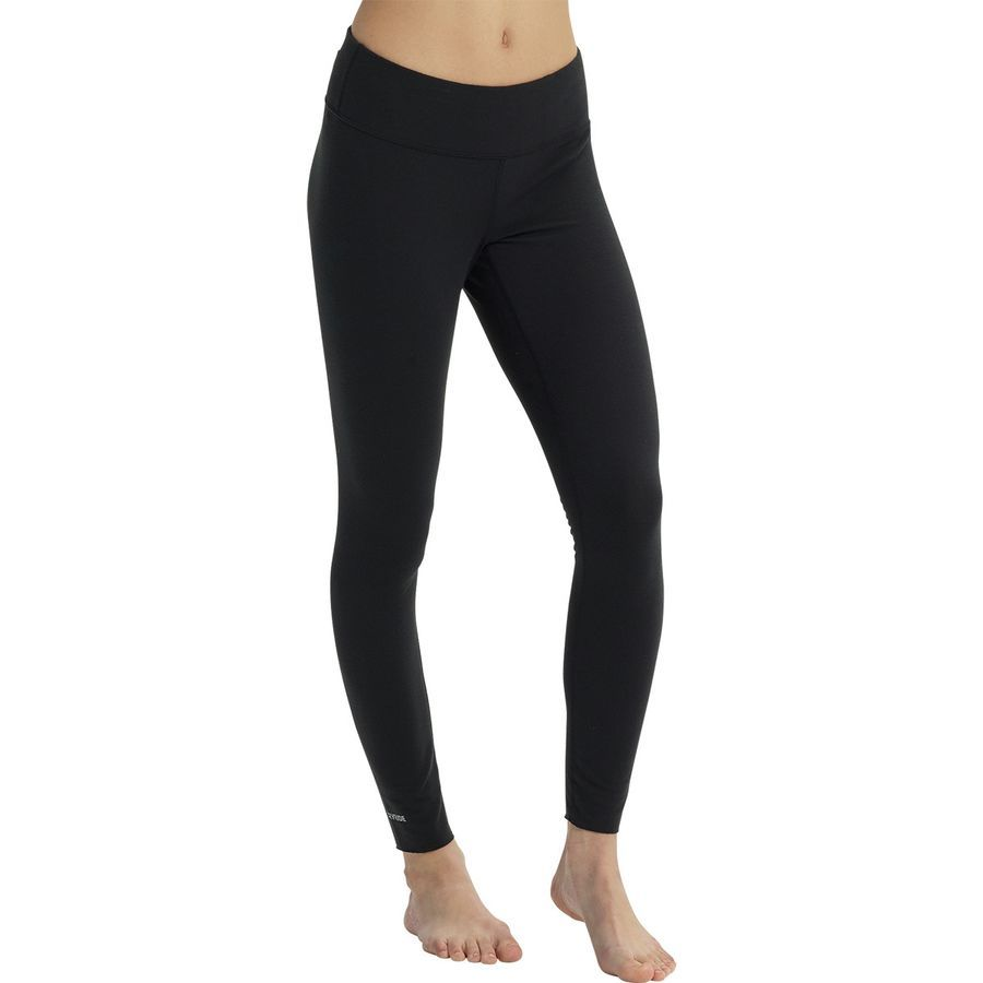 6e36c47e09ab Mons Royale Christy Legging - Women's | Iceland | Women's leggings, Women,  Jeans