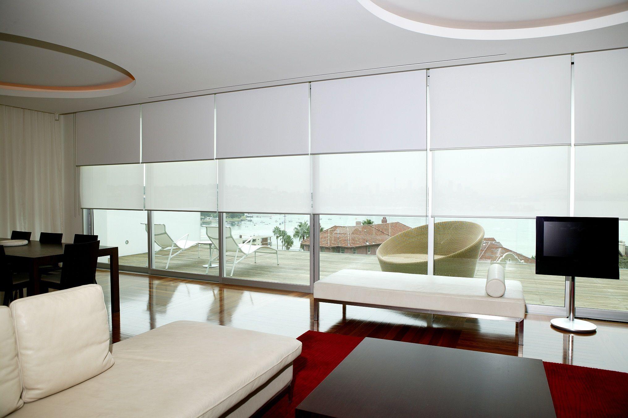 Quick tips for repairing window blinds australian media blog