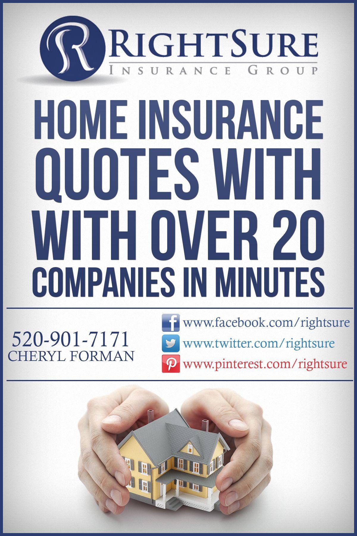 Saddlebrooke Home Insurance Experts 520 901 7171 Home Insurance