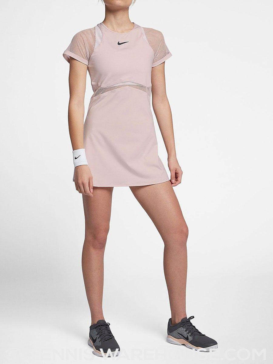 Nike Women S Spring Maria Dress Nike Women Fashion Stylish Outfits