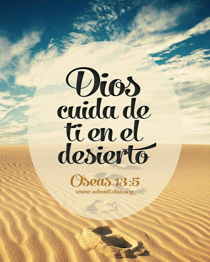 Pensamientos Para Mi Familia Dios Es Bueno Pinterest Dios