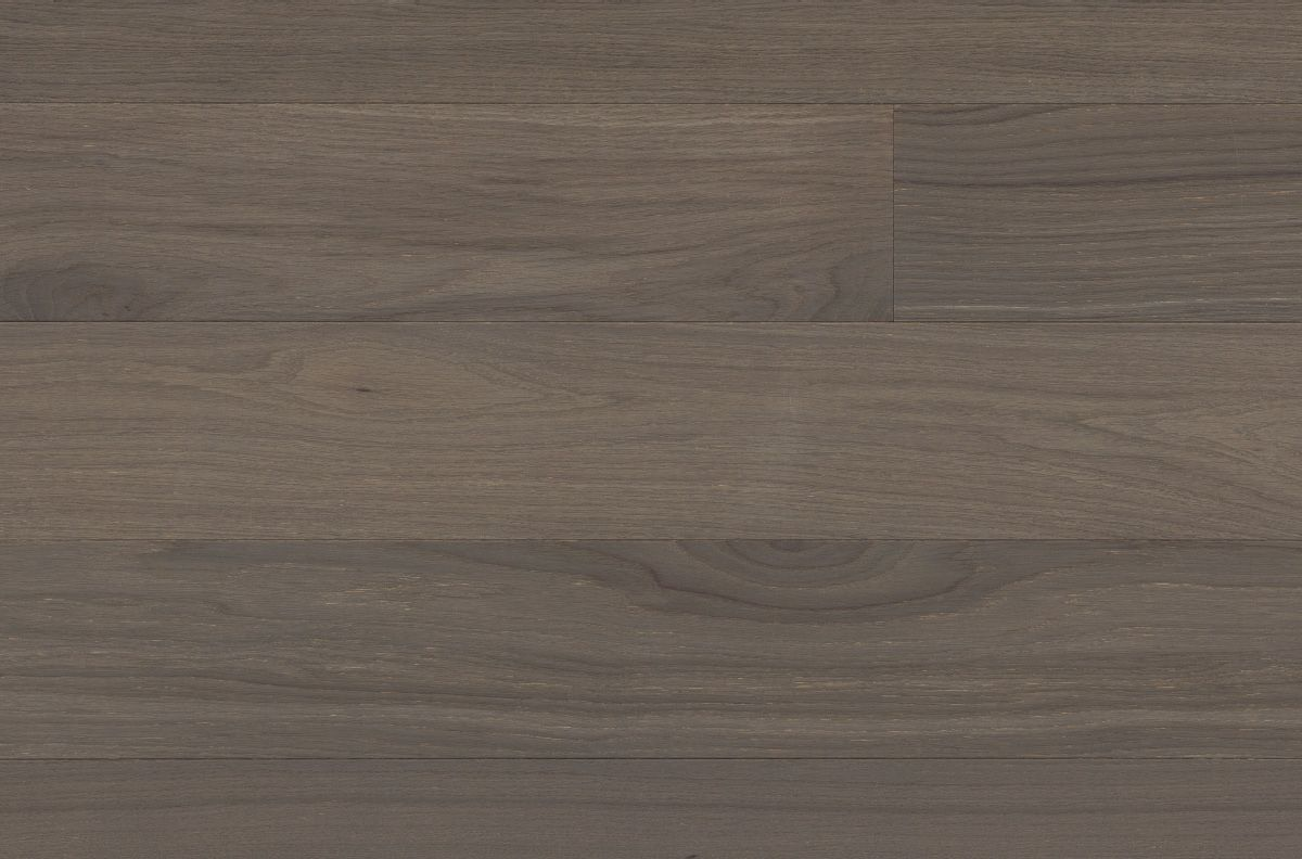 Hw16408 Ferro Plank Select 120mm Engineered Oak Wood Flooring Uk