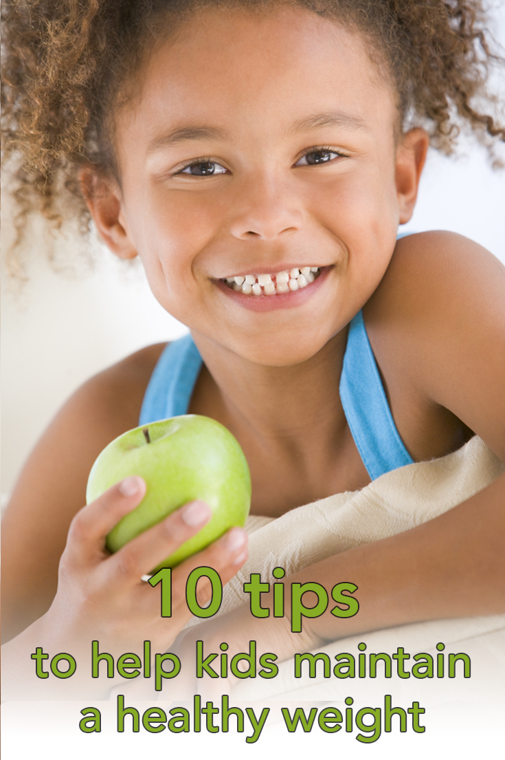 #overweight #child How to help an overweight child or ...