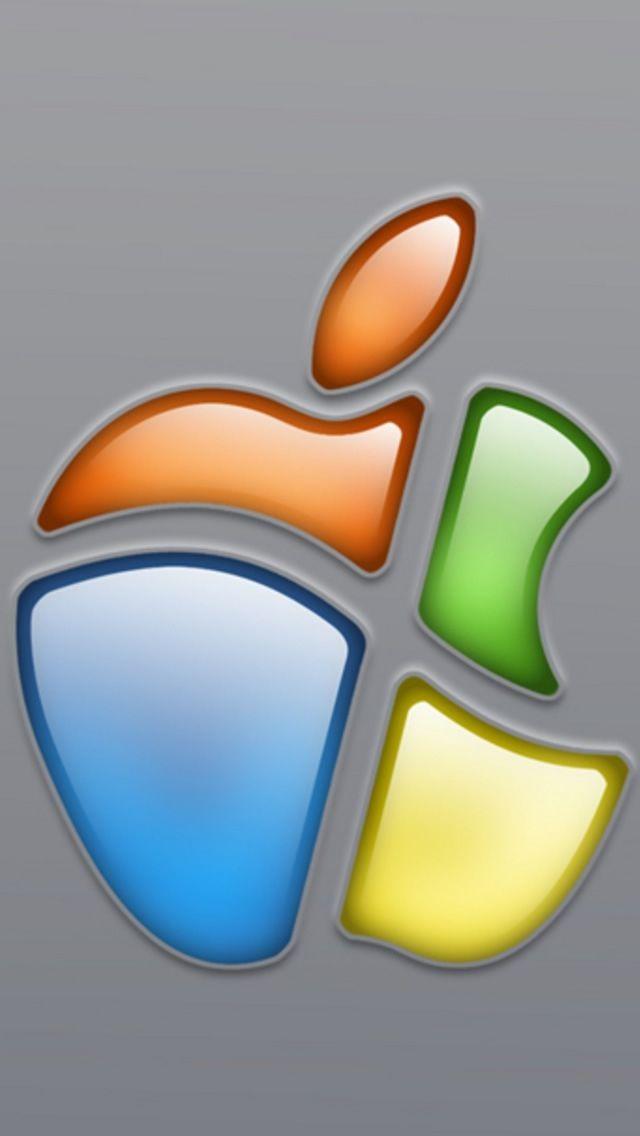 counterproductive. Apple wallpaper iphone, Apple iphone