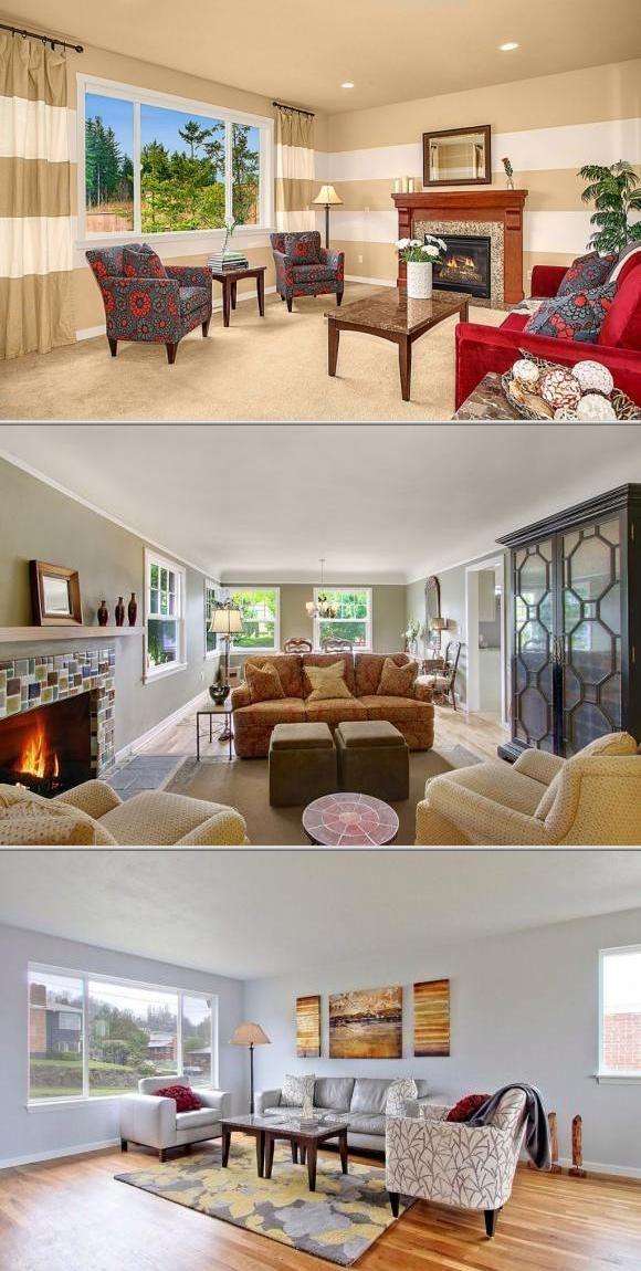 70 Interior Designers And Decorators In Seattle Ideas Interior Designers Best Interior Interior