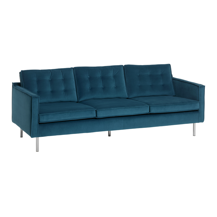 Sofa hersteller schweiz full size of sofa xxl sofa sofa for Ohrensessel wiki