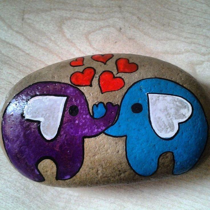 Photo of 86 / gift / elephant / personalized / interesting decorative / …