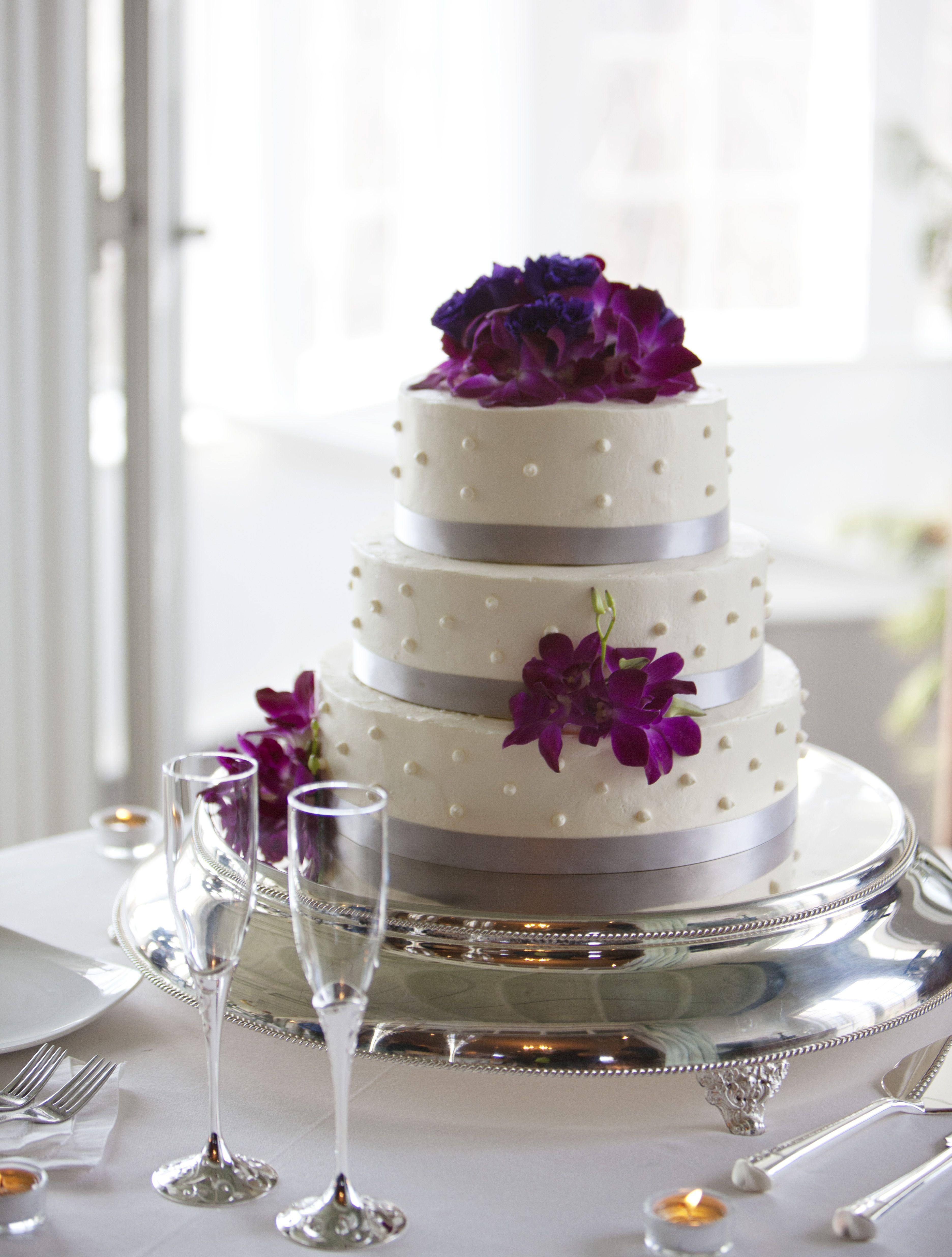 The smarter way to wed photo credit charlottesville and wedding cake