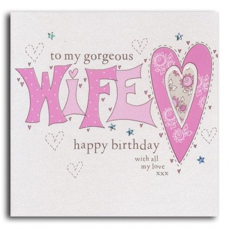 happy birthday to the most wonderfulbeautiful wife a man can ever ask for i love you tamara carrera