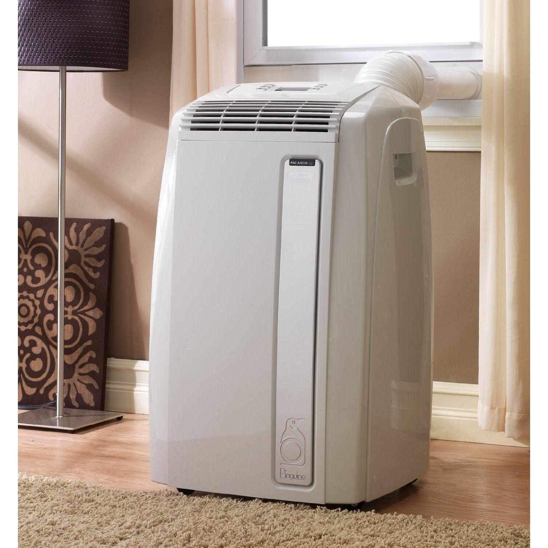 Motorex Tips para maximizar la efectividad de tu aire