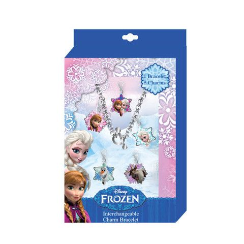 Official Licensed Disney Princess Frozen Sofia The First Beauty Purse Hair Clips