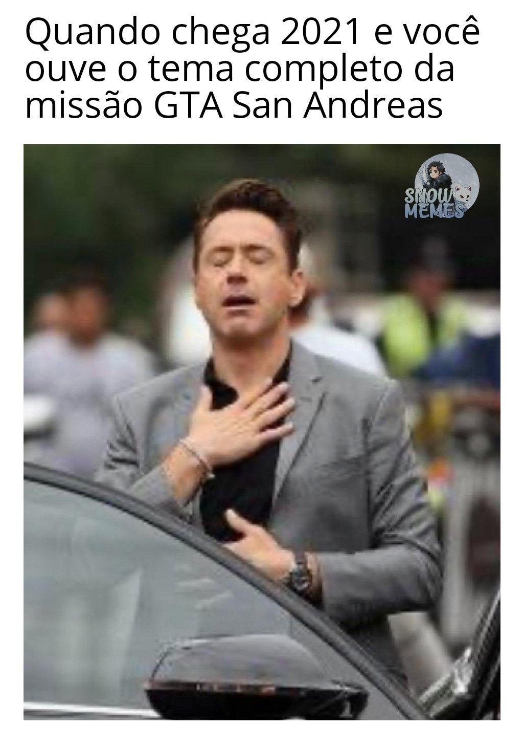 Funny Pictures Meme Engracado Memes Engracados Memes Engracado