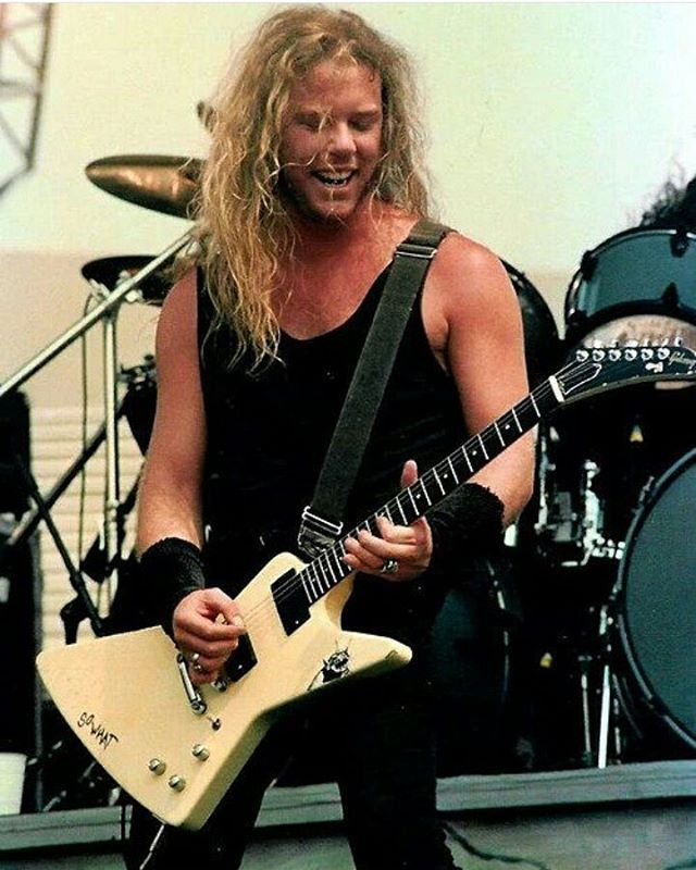 So What Does 20g Of Protein Look Like: SO WHAT... . #jameshetfield #metallica #metallicafamily