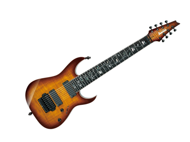 2013 ibanez 8 string special edition like an 8 string j custom all cool guitars i still need. Black Bedroom Furniture Sets. Home Design Ideas