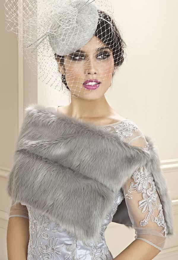 Boutique en ligne b82f3 ce3f7 Pin en moda para mujeres adultas