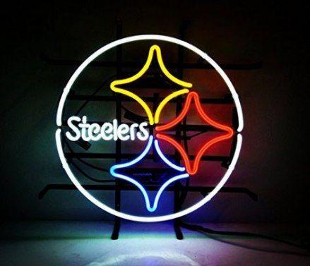 Sport Wallpaper Pittsburgh Steelers 47 Best Ideas #sport