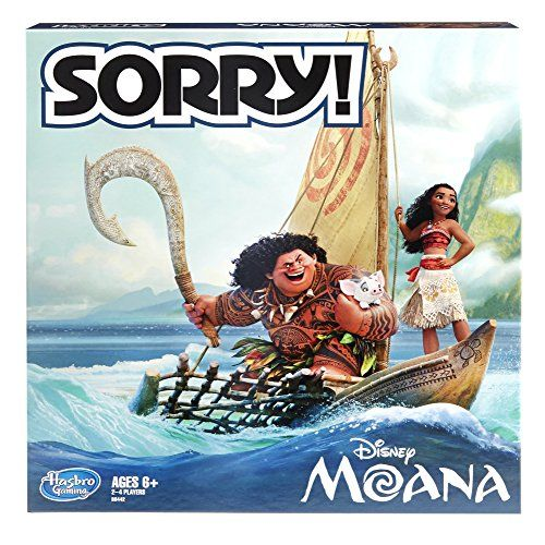 Disney Moana Lego, Toys and Games to Wow Your Kids | Moana
