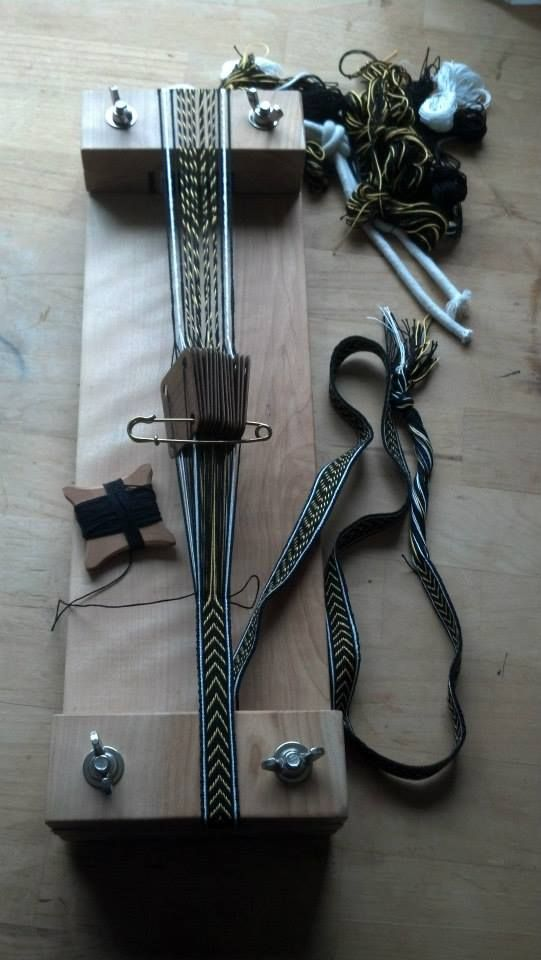 Tablet Weaving Research Dumping Grounds Tablet Weaving Weaving Loom Diy Inkle Weaving