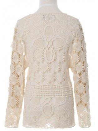 Blusas de inverno femenina Otoño Invierno suéteres de