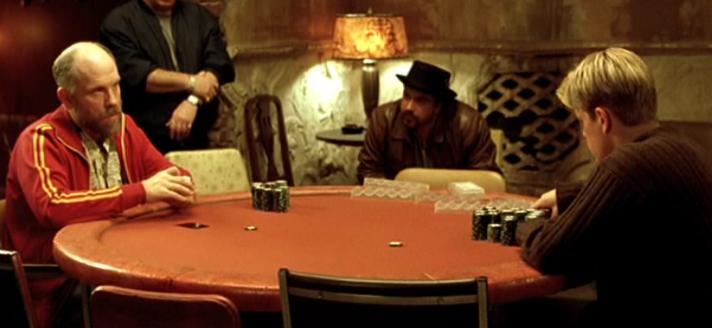 Russian mafia casino varenicline gambling addiction
