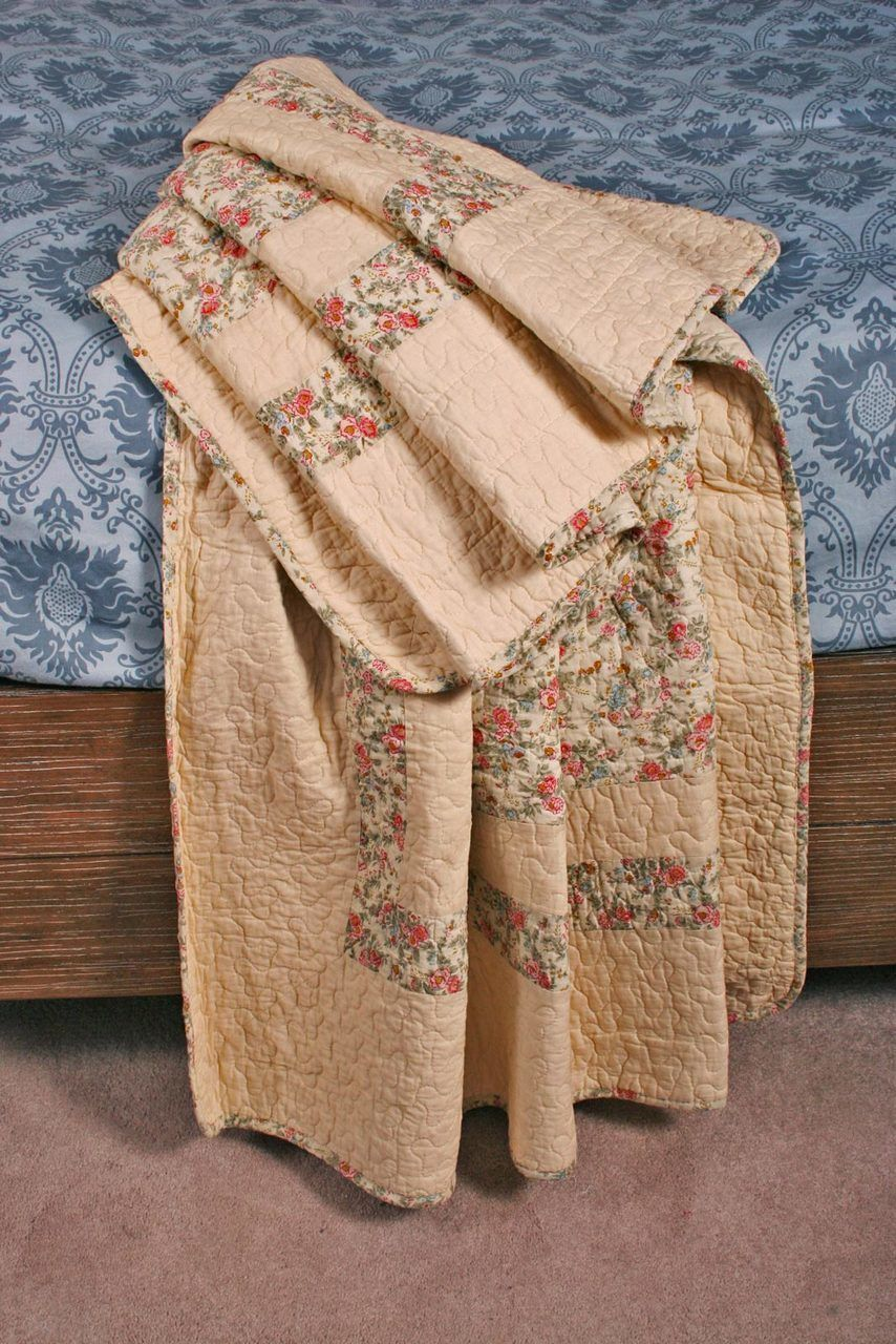 grande maroon kantha cotton throws quilts jan throw blankets dignify quilt tagged collections