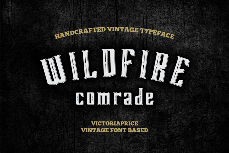 Victoriaprice Vintage Font Vintage Fonts Vintage Bestselling Books