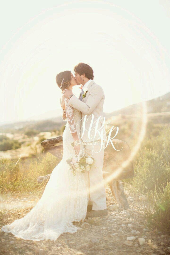 Ian somerhalder and nikki reed wedding photos 2015 enchanted ian somerhalder and nikki reed wedding photos 2015 junglespirit Choice Image