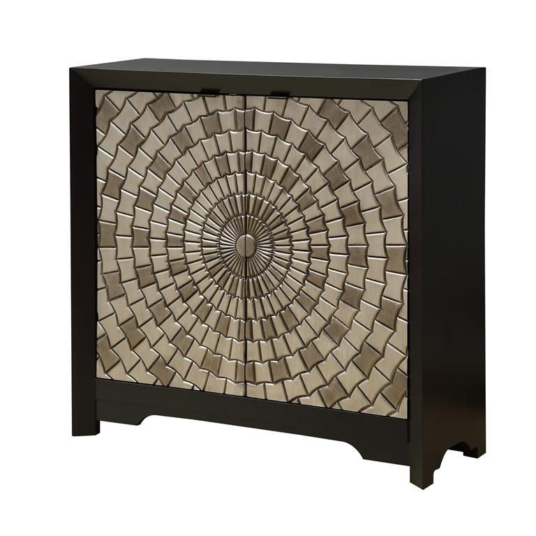 Pin by Furniture World Delray on ENTRANCE CREDENZA Pinterest